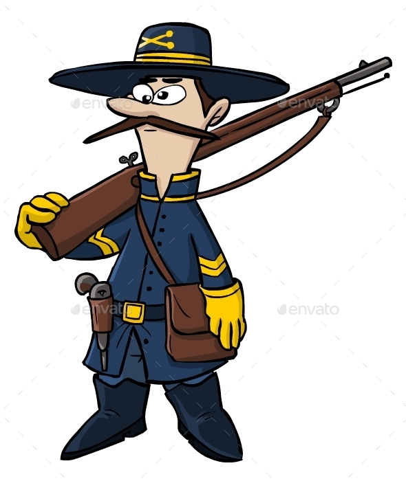 590x700 Collection Of American Civil War Clipart High Quality, Free