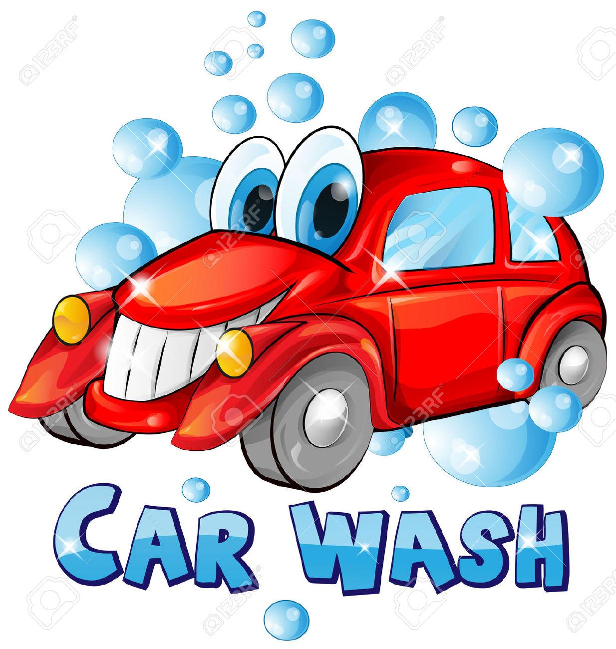 1234x1300 Free Car Wash Clipart Clip Art