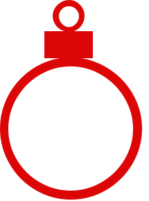 215x290 Awesome And Beautiful Christmas Ornament Clipart Free Ornaments