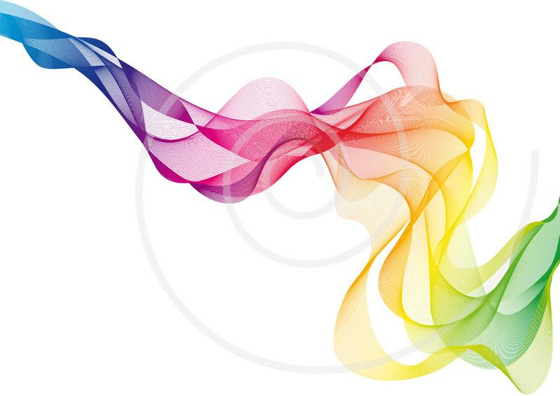 800x566 Color Design Clip Art