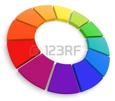 450x393 12788251 3 D.jpg Del Color