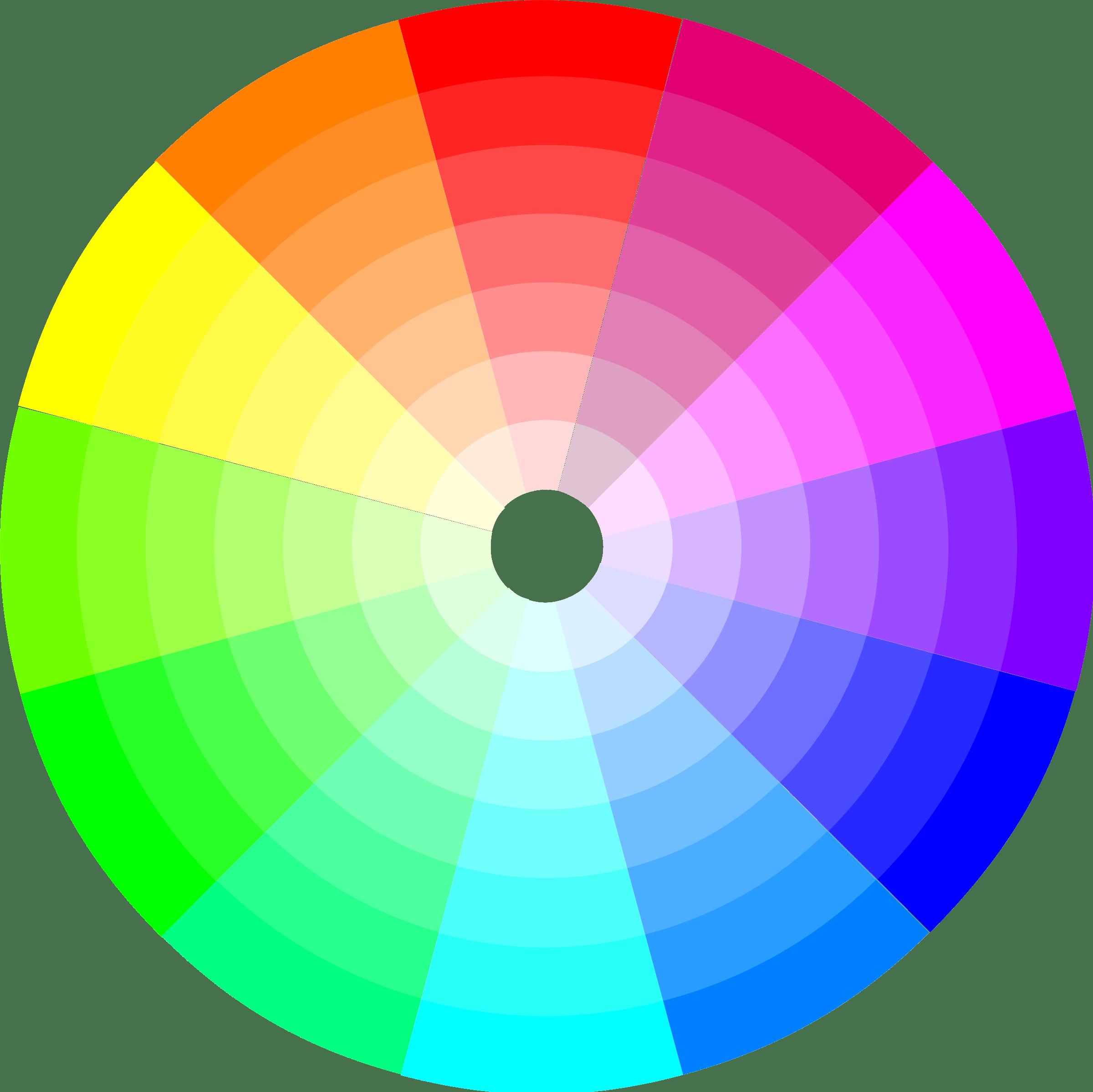 2400x2399 Color (Srm)