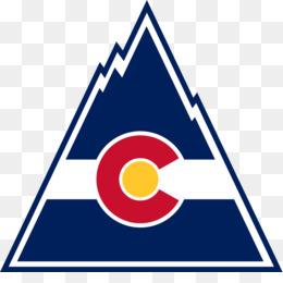 260x260 Free Download Colorado Rockies National Hockey League Colorado