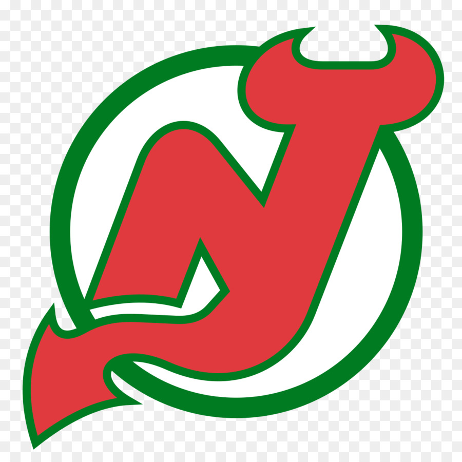 900x900 New Jersey Devils National Hockey League Prudential Center