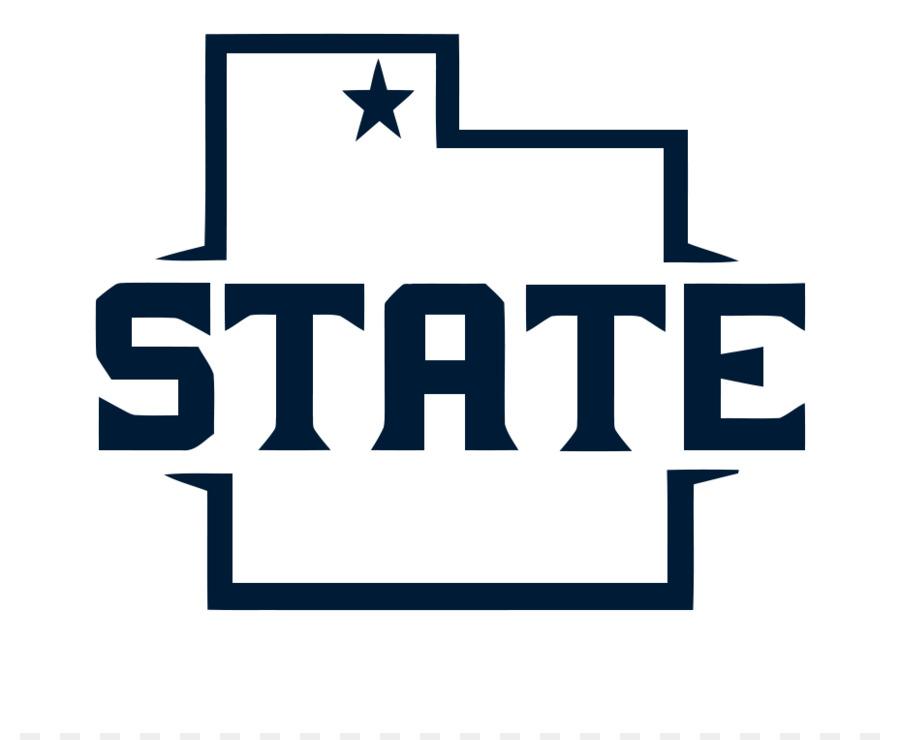 900x740 Utah State University University Of Utah Colorado State University