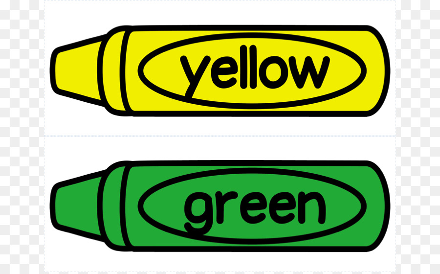 900x560 Crayon Colored Pencil Crayola Clip Art