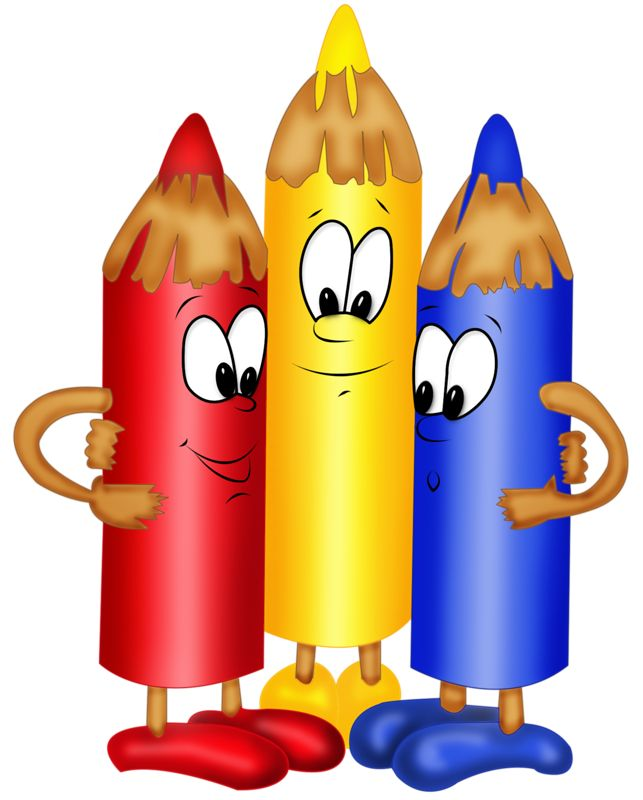 643x800 337 Best Clipart Images On School, Clip Art And Color