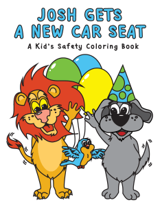 233x300 Utah Child Safety Coloring Book Draper Law Firm