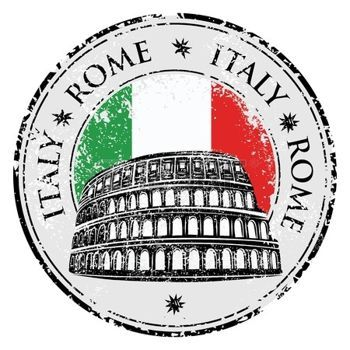 350x350 17 Best Scrap Italie Images On Rome Italy, The Text