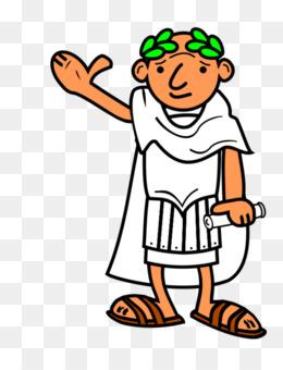 260x340 Colosseum Ancient Rome Roman Empire Roman Emperor Clip Art
