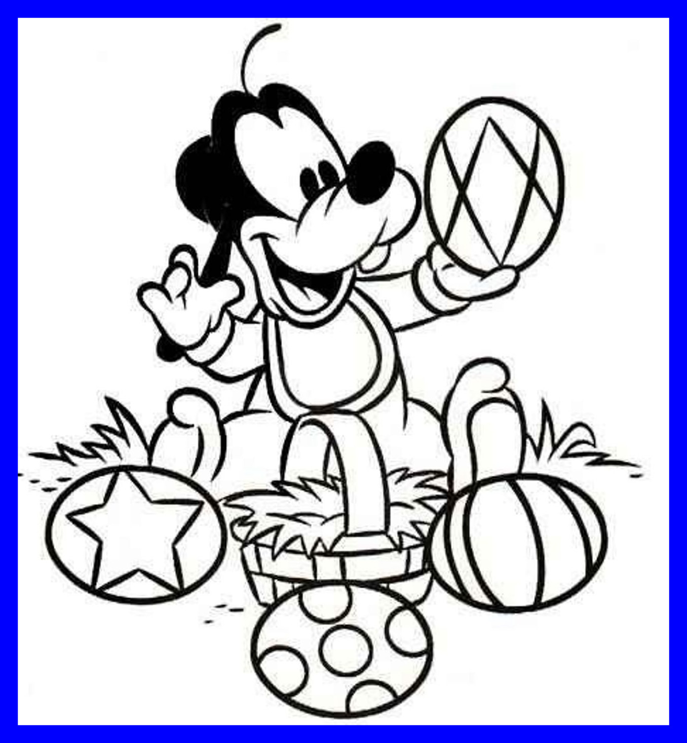 1356x1468 Unbelievable Baby Disney Princess Coloring Pages Unique Arilitv