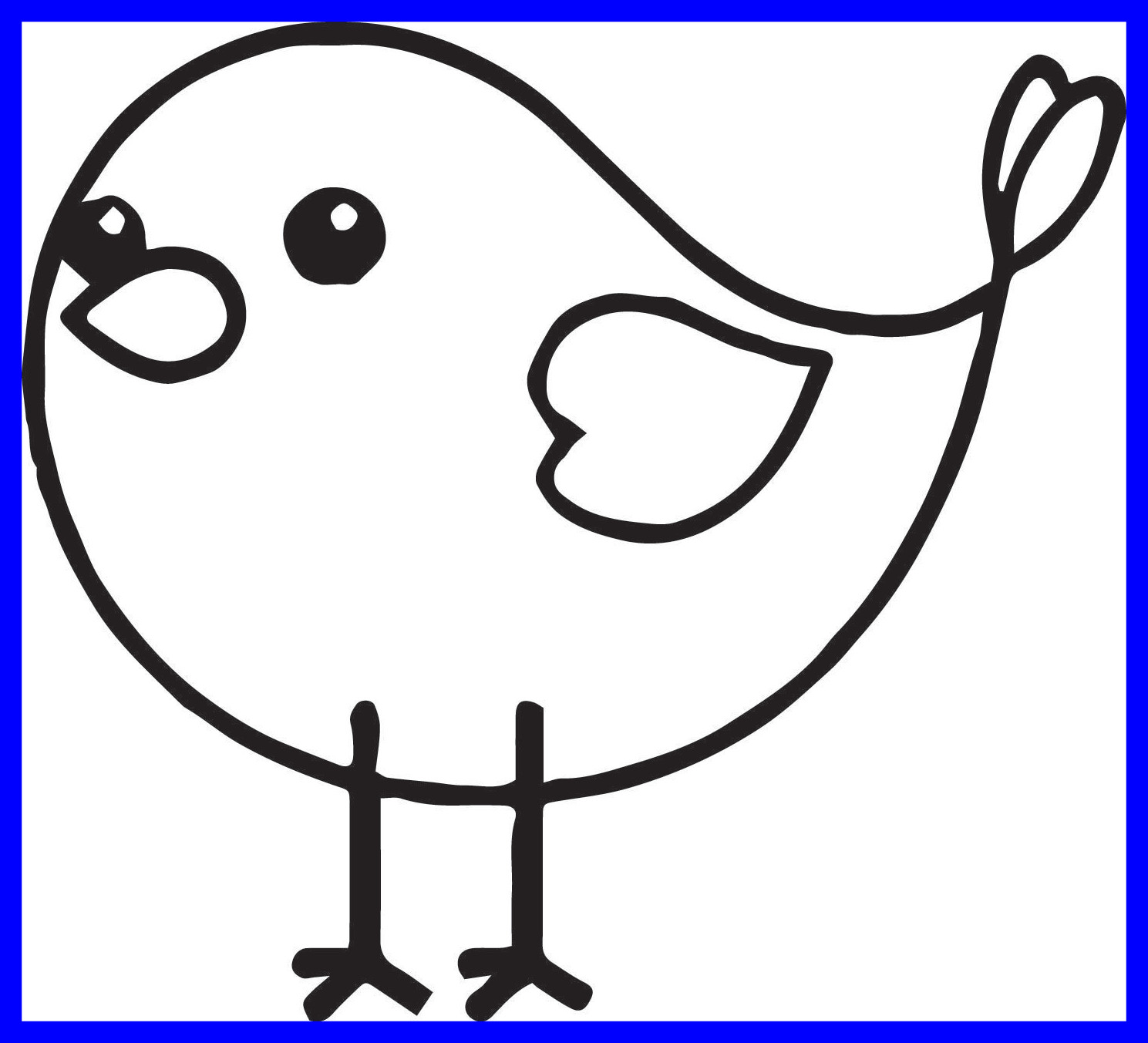 Colouring Page Org at GetDrawings.com | Free for personal use ...