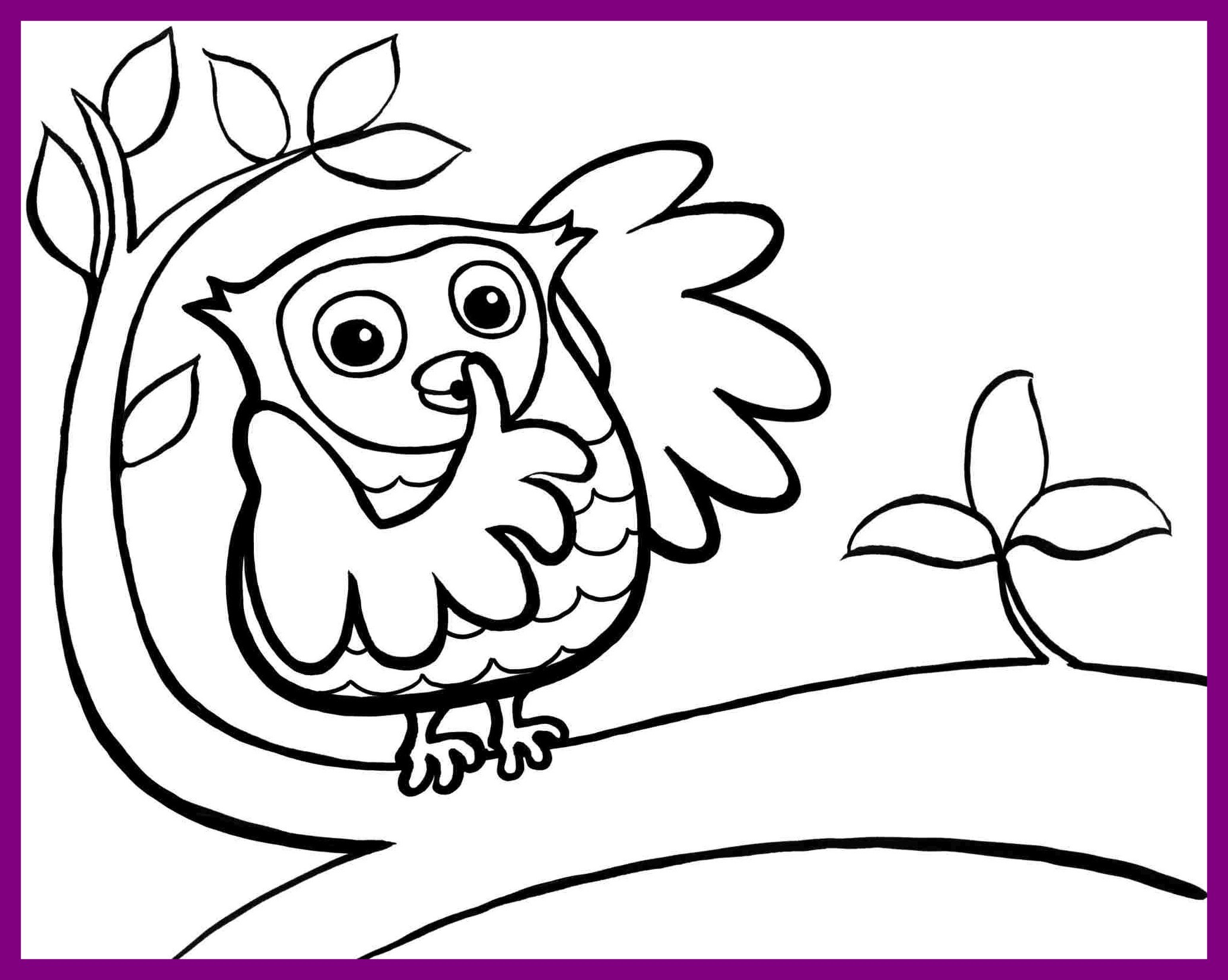 2070x1653 Appealing Coloring Pages For Toddlers Rallytv Org Pic Of Printable