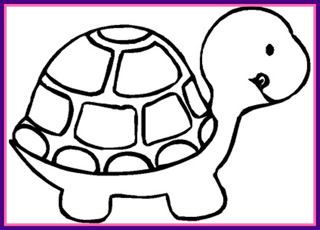 1219x876 Inspiring Animal Coloring Pages Printable Image Colouring Pics
