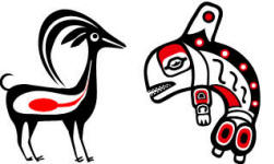 251x150 Native American Coloring Pages