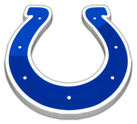 461x420 376 Best The Colts My Favorite Nfl Team Images
