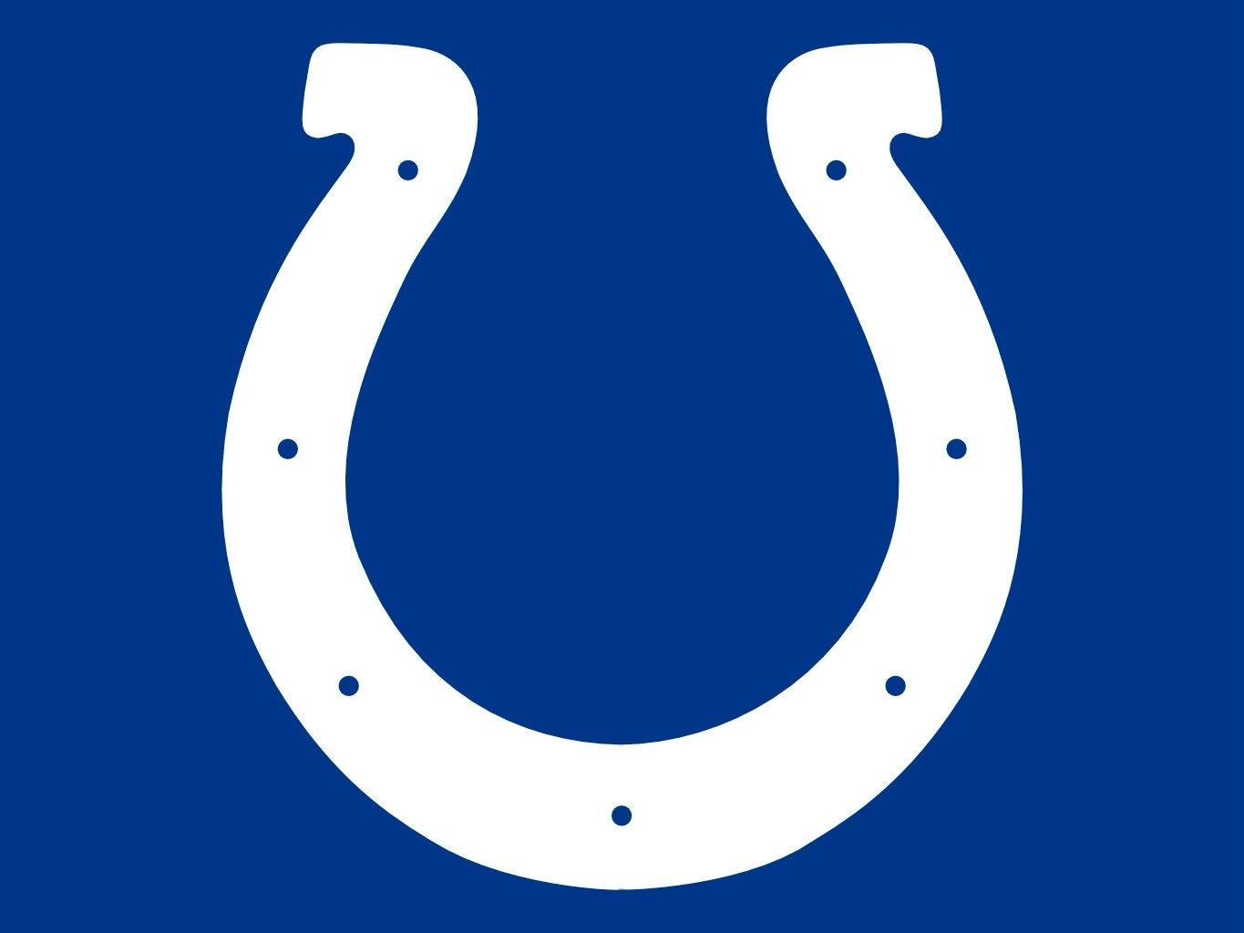 1365x1024 Neutral Zone's Team Report Indianapolis Colts Welcome To