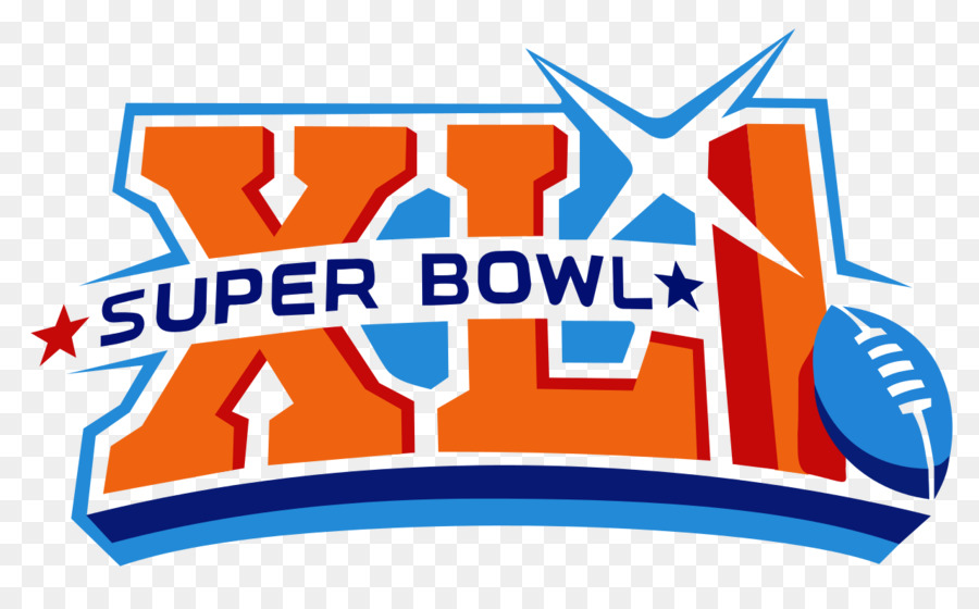 900x560 Super Bowl Xli Super Bowl Xlv Super Bowl 50 Indianapolis Colts