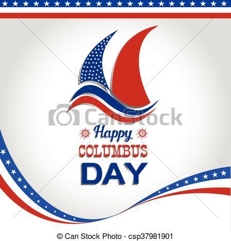 450x470 Happy Pioneer Day Clip Art Vector Graphics. 74 Happy Pioneer Day