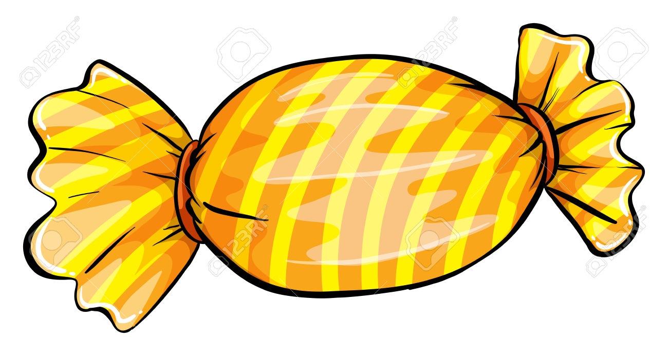 1300x693 Bug Clipart Orange Things