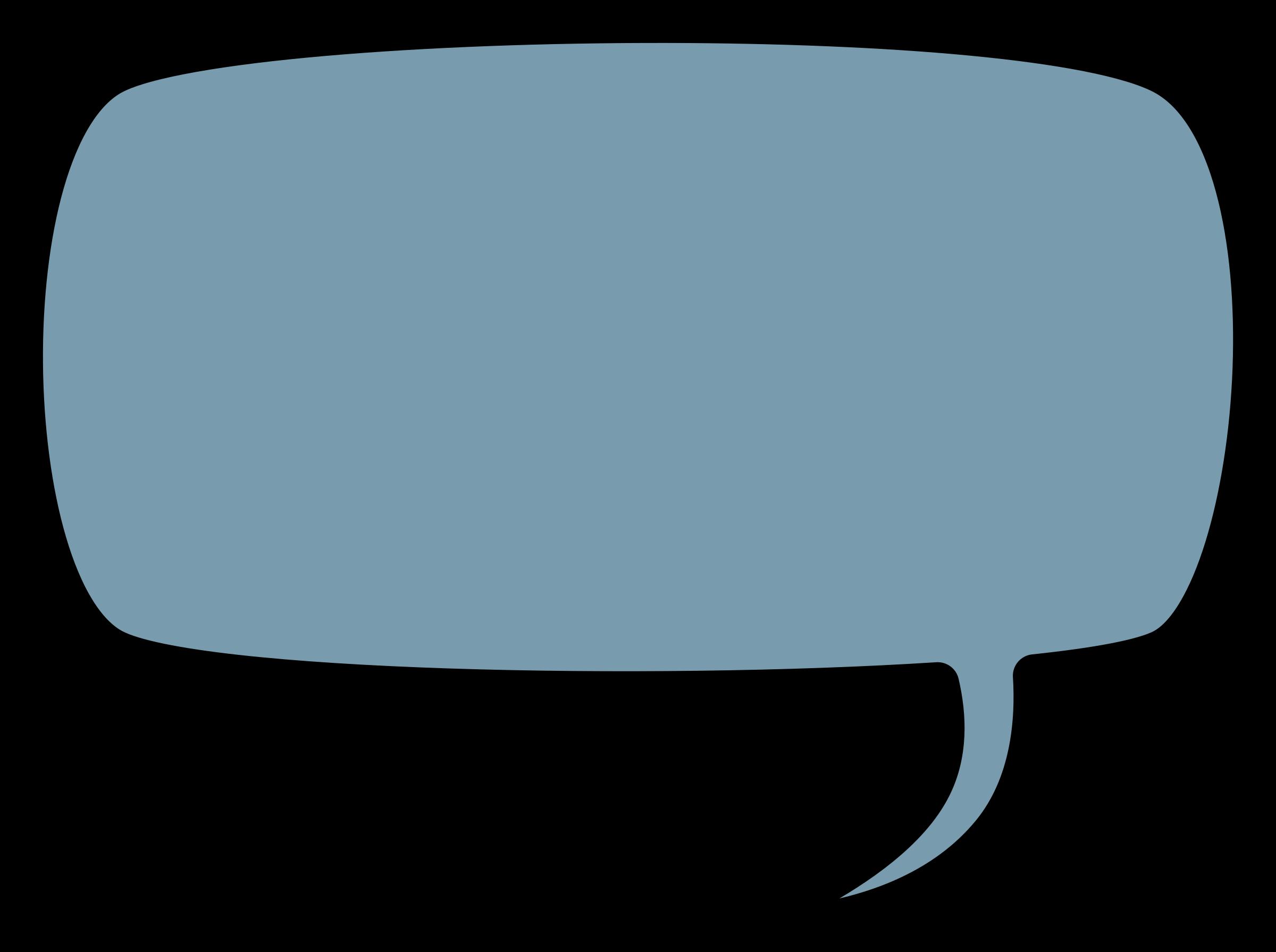 2400x1791 Comic Clipart Talk