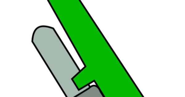 600x315 Pipe Wrench Green Clipart Community Helpers Clip Art