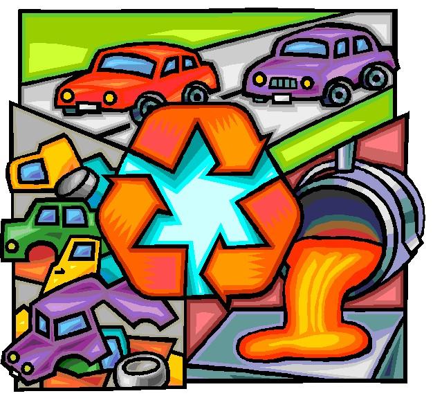 626x601 Community Service Clip Art