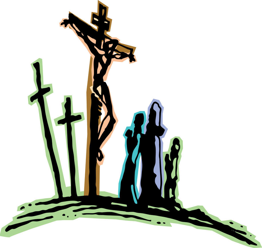 914x863 Good Friday Clipart Beautiful Clipart Of Good Friday 2018