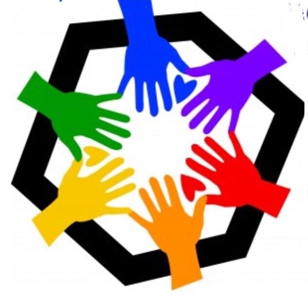633x632 Ms Community Service Group Roman Catholic Communities Of Cluster