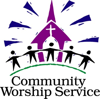 336x331 St. Paul's United Church Of Christ Past News Articles