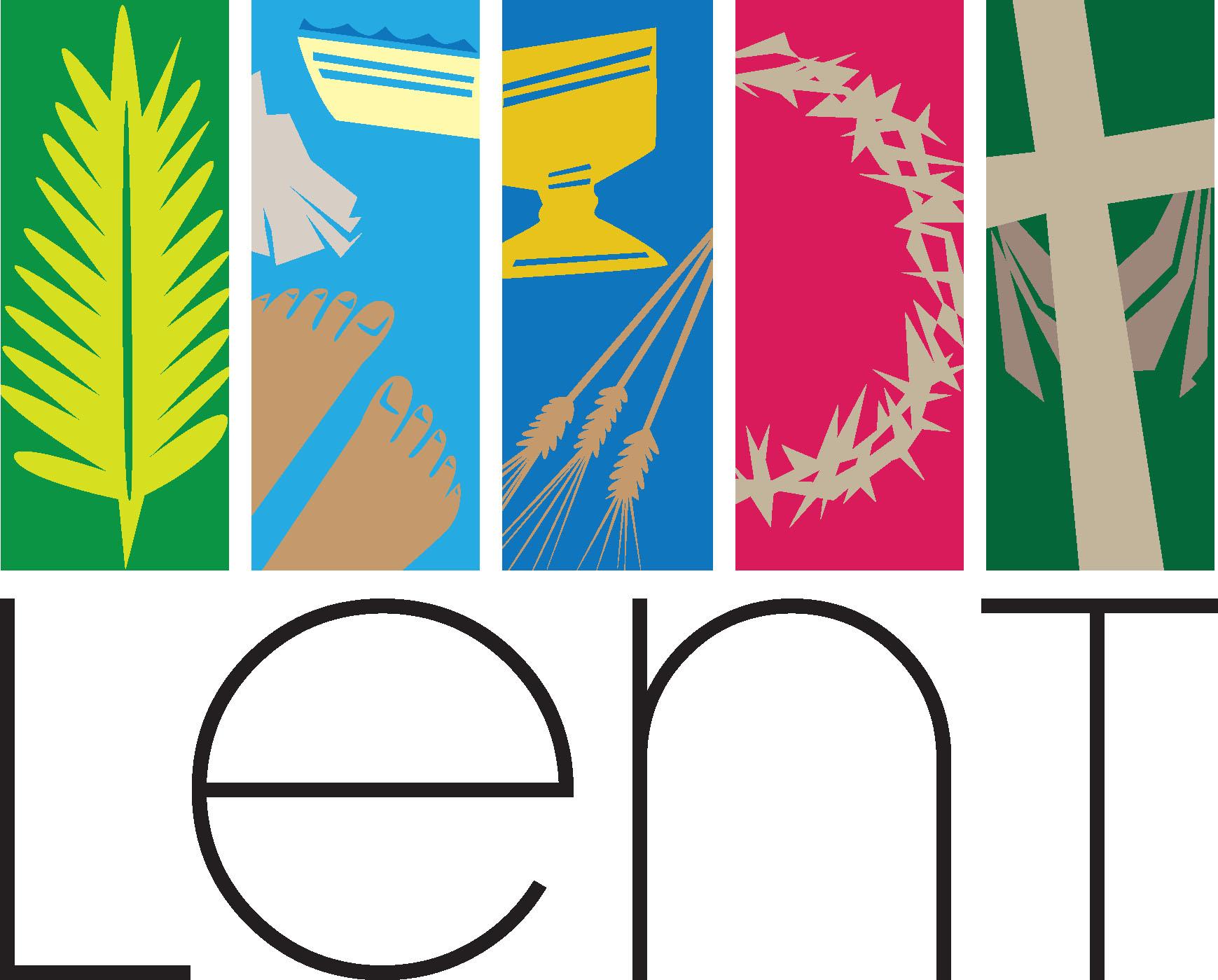1739x1400 Strikingly Lenten Pictures Free Lent Clipart Download Clip Art