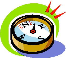 278x245 Compass Clip Art Clipart Panda