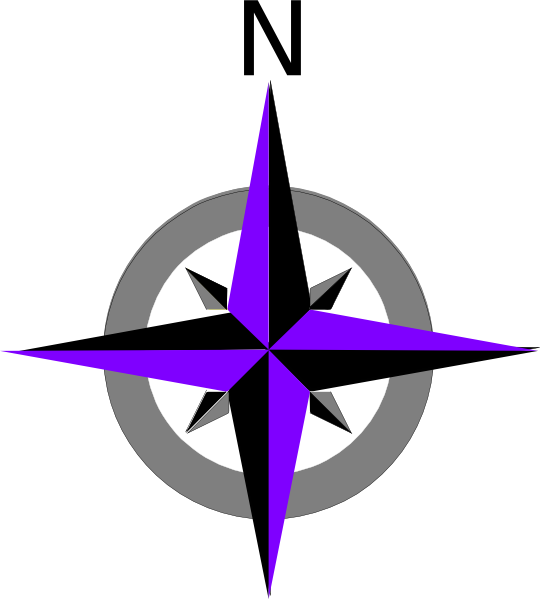 compass clipart at getdrawings com free for personal use compass rh getdrawings com compass clipart transparent compass clip art free