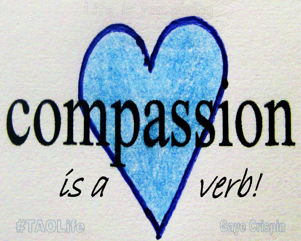 1024x822 Compassion Cliparts Free Download Clip Art