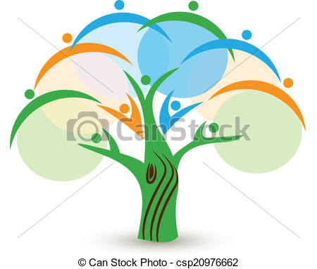 450x383 Compassion Background Vector Clip Art Royalty Free. 692 Compassion