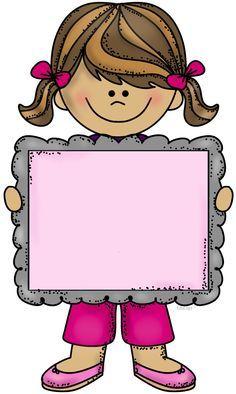 236x394 30 Best Clip Art Images On Preschool, Printable Labels