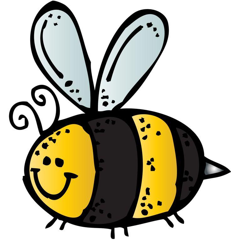 736x763 Bumblebee Clipart Bug