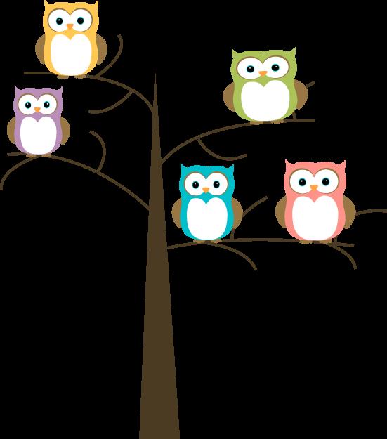 551x625 Composer Owl Cliparts