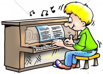 352x256 Drawshop Royalty Free Cartoon Vector Stock Illustrations Amp Clip Art