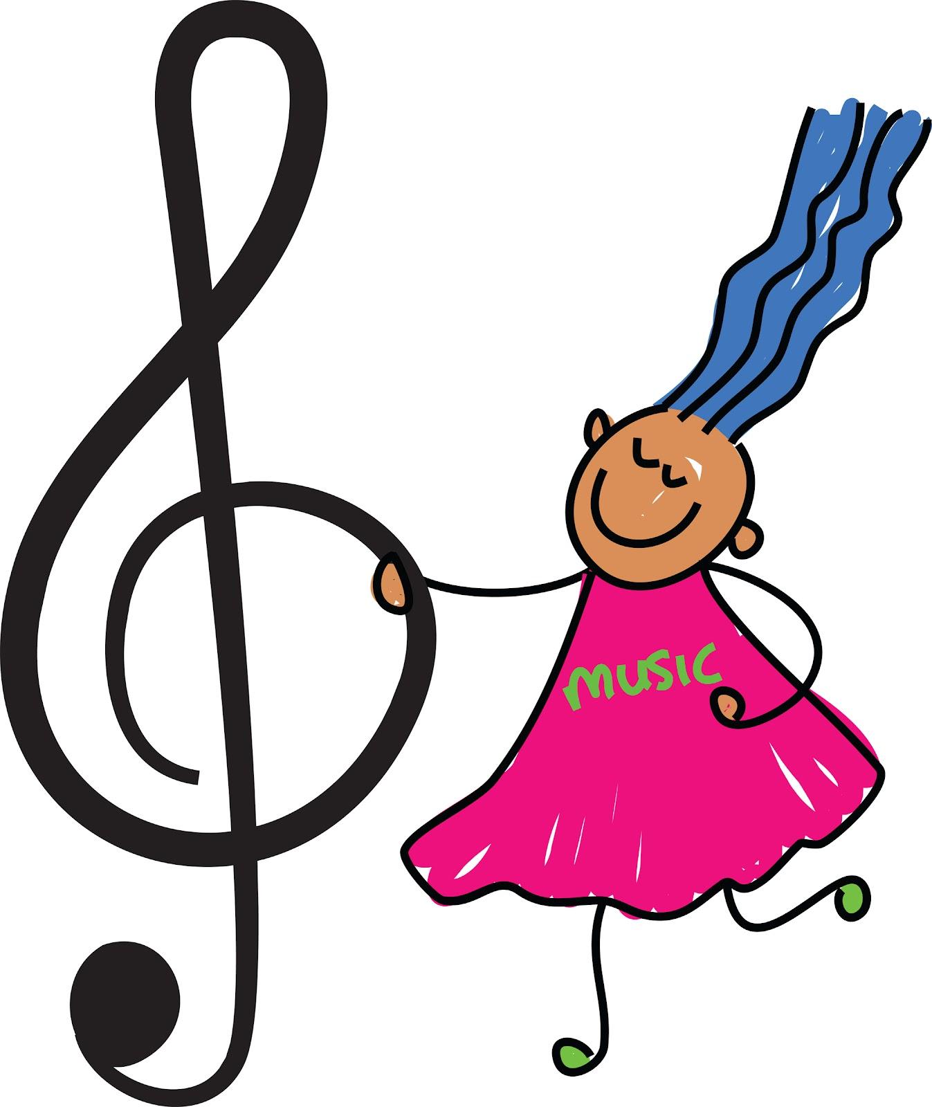 1347x1600 Free For Music Teachers Clipart