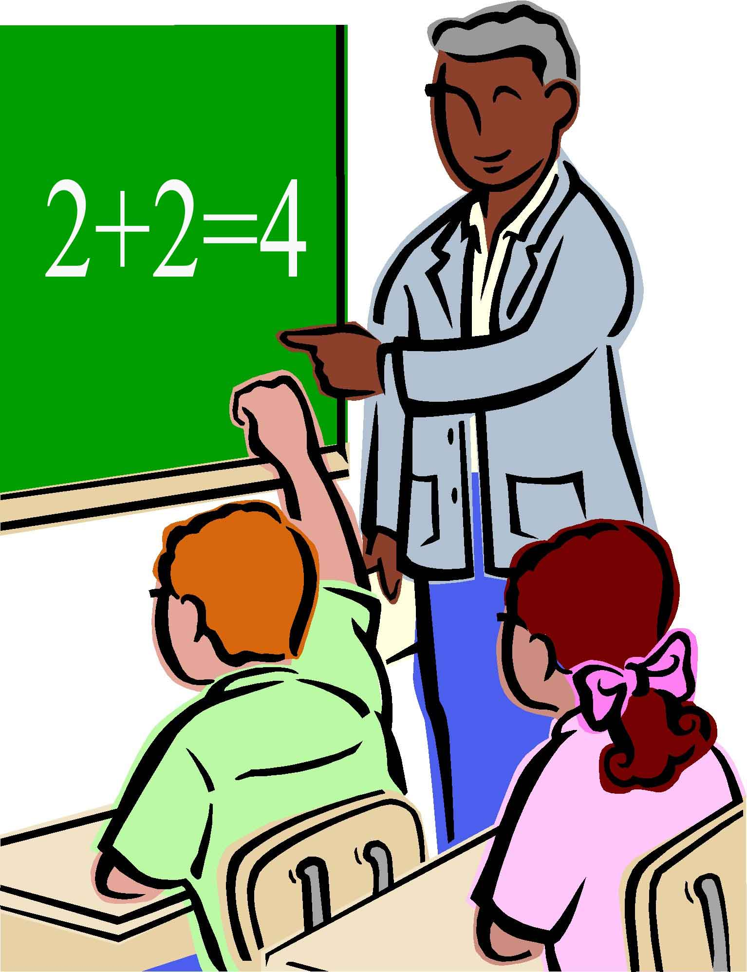 1534x1996 Teacher Clipart Image Woman Teacher In