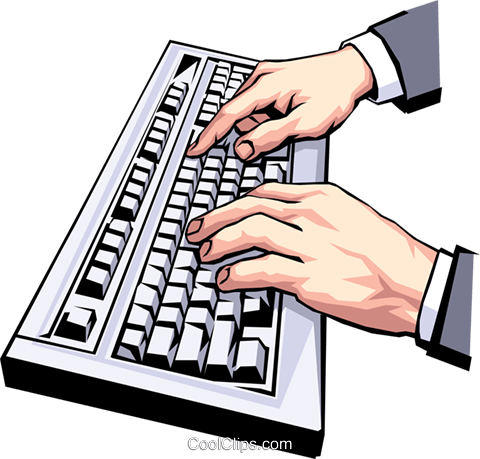 480x459 Hands Typing