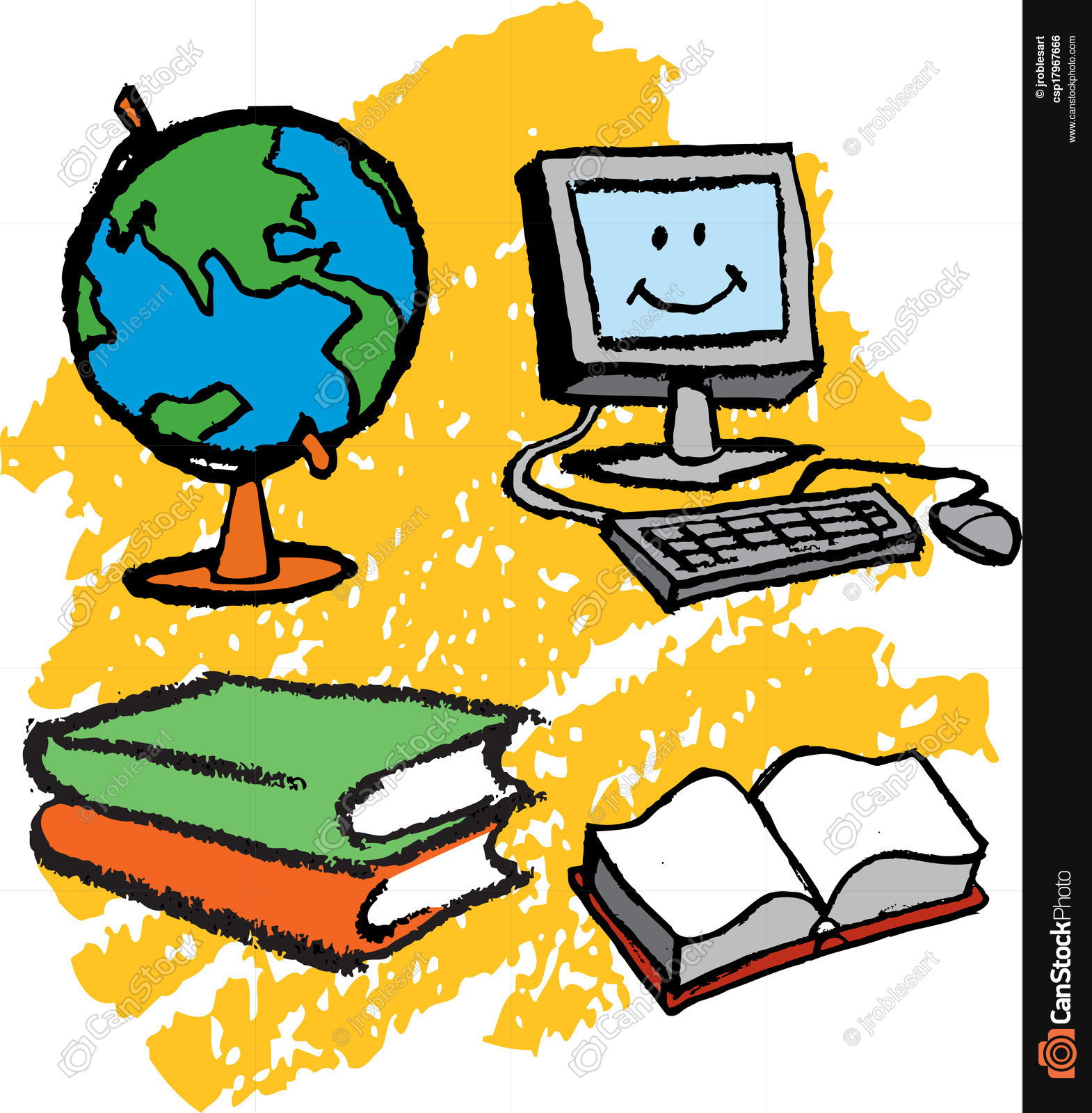 1570x1600 Kids Computer Lab Clipart Panda Free Images Fair Transitionsfv