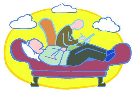 473x327 Chair Clipart Therapist Free Collection Download And Share Chair