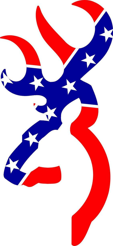 564x1224 Civil War Confederate Flag 150th Anniversary Of American Civil