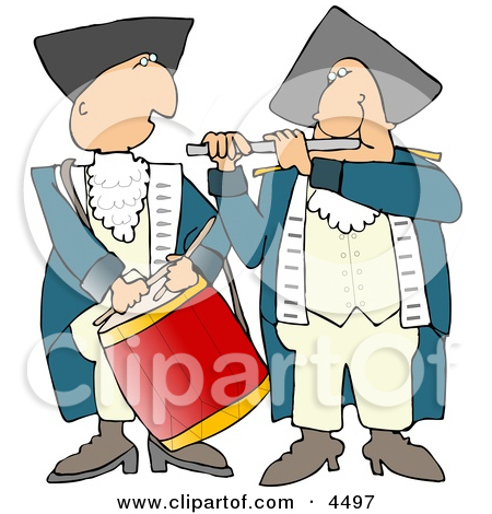 450x470 Revolutionary War Clipart Amp Look At Revolutionary War Clip Art