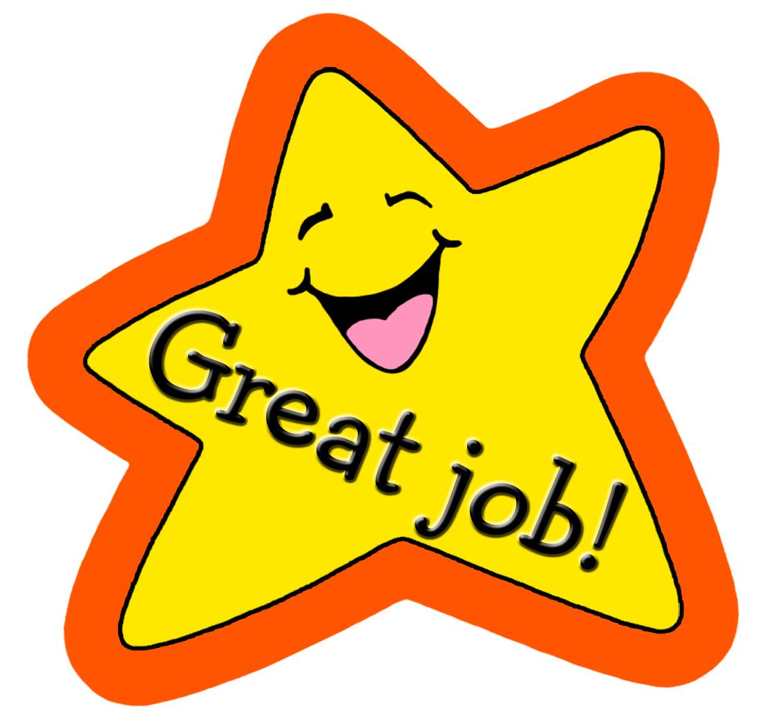 1100x1051 Congratulations Smiley Clip Art Clipart