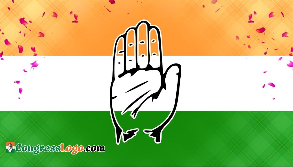 934x534 Congress Logo Clip Art @