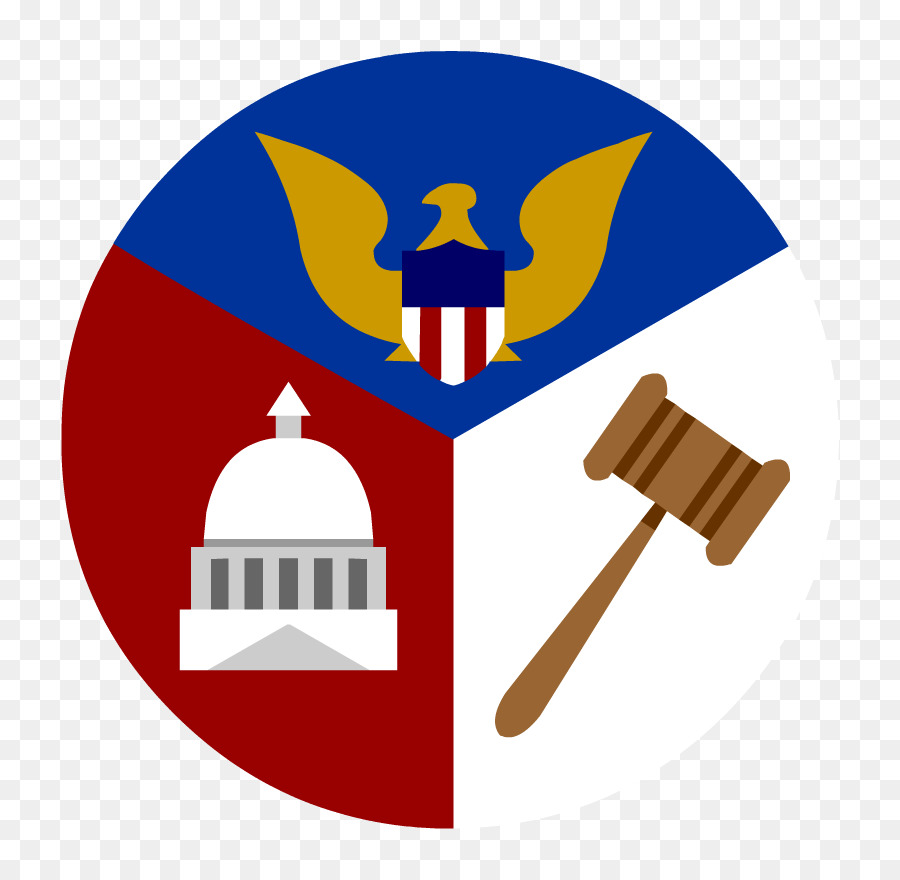 900x880 Federal Government Of The United States Executive Branch Clip Art