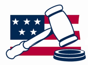 Constitution Clipart